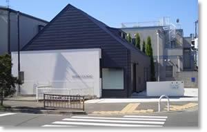 鼻からの内視鏡検査の平井医院(大阪府和泉市)
